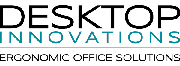 Desktop innovations logo