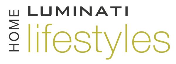 Luminati lifestyles logo