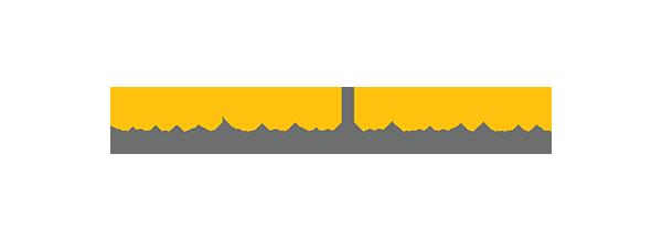 Waycon design logo